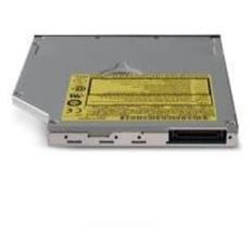 MSPA0002, Grigio, 5 - 90%, 5 - 50 °C, -30 - 65 °C, 5 - 95%, 5VDC
