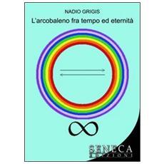L'arcobaleno fra tempo ed eternità