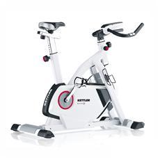 Racer 3 Spin Bike