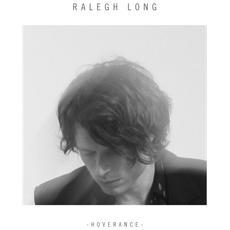 Ralegh Long - Hoverance