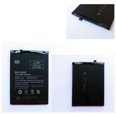 Batteria Pila Originale Xiaomi Bm49 4850mah Per Mi Max