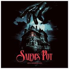 Salem'S Pot - Live At Roadburn