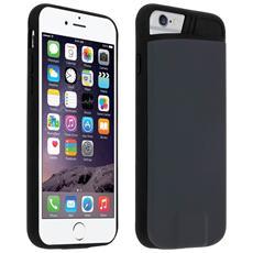 Cover Iphone 6 Plus, 6s Plus E 7 Plus Sensore Ricarica A Induzione Qi 4smarts