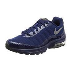 nike scarpe ginnastica donna