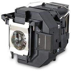 ELPLP94 - Lampada proiettore - per EB-1780W, EB-1781W, EB-1785W,