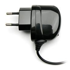 mini travel charger sony-erics k750