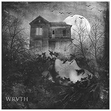 Wrvth - Wrvth