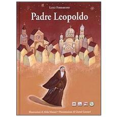 Padre Leopoldo