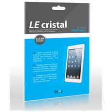 be. ez LECristal iPad Mini