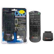 *Controllo Remoto Dvd Universale Per Playstation 2 Serie 50000