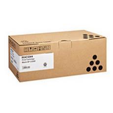 407340 Toner Originale Nero per SP 3600DN Capacità 6000 Pagine