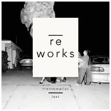Trentemoller - Lost - Re-works