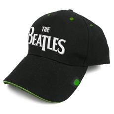 Beatles (The) - Drop T (Cappello)