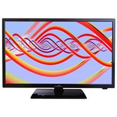 "TV LED HD Ready 24"" LE2419D"