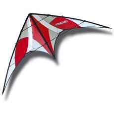 Aquilone Acrobatico 210 X 85 Cm