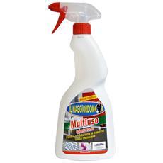 Multiuso Igienizzanti Trigger 750 Ml. Detergenti Casa