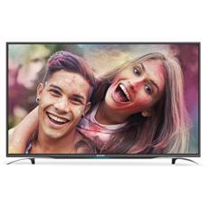 """TV LED Full HD 49"""" LC-49CFG6352E Smart TV"""