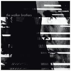 Walker Brothers - Nite Flights