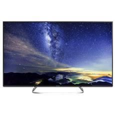 """TV LED Ultra HD 4K 40"""" TX40EX633E Smart TV"""