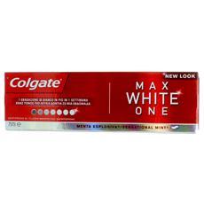 Dentifiricio Max White One