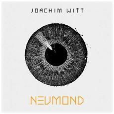 Joachim Witt - Neumond (3 Lp)