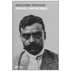 Zapata l'invincibile