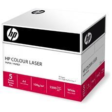 Cf4risme Color Laser 200gr / Mq A3