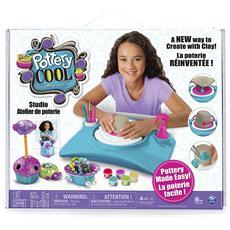 6027865 - Pottery Cool - Studio Di Ceramica