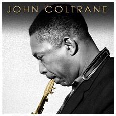 John Coltrane - Best Of