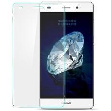 Pellicola In Vetro Temperato Per Huawei P8 Lite Antigraffio