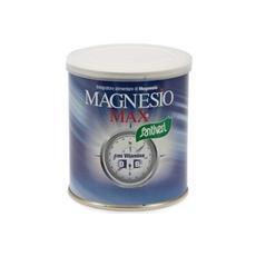 Magnesio Max 150g