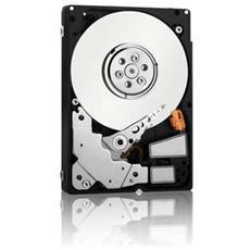 """Hard Disk 1 TB Sata III 6 Gbit / s 3.5"""" Buffer 32 Mb 7200 Rpm"""