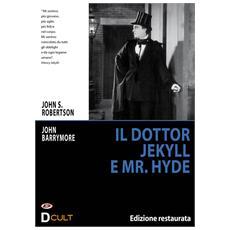Dottor Jekyll E Mr. Hyde (Il)