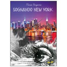 Sognando New York