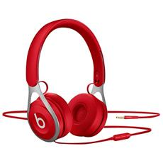 Beats EP rosso