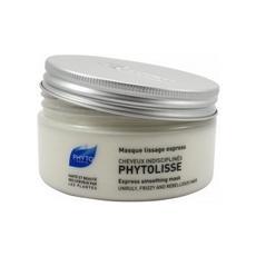 Phytolisse Maschera 200ml