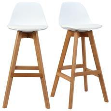 Sgabelli Design Prezzi.Sgabelli Design Prezzi E Offerte Su Eprice