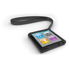 Griffin Wristlet Custodia Bracciale per iPod Nano 6G
