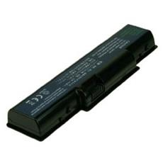Batteria A 6 Celle Per Laptop 11,1v 4400mah