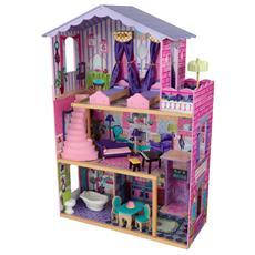 La Mia Casa dei Sogni