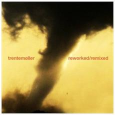 Trentemoller - Reworked - Remixed (2 Lp)