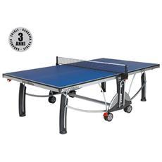 Tavolo tennis sport 500 indoor interno professionale ping pong gioco