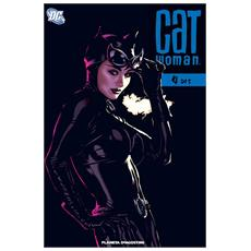Catwoman #04