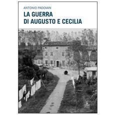 Guerra di Augusto e Cecilia