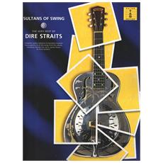 Sultans Of Swing - The Very Best Of Dire Starits