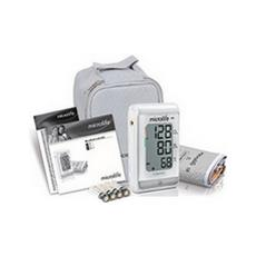Microlife Afib Advanced Easy Sfigmomanometro