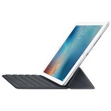 "Smart Keyboard per iPad Pro 9,7"" - Italiano"