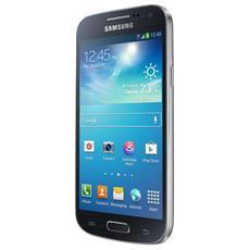 Pellicola protettiva Antimpronta per Galaxy S4 mini
