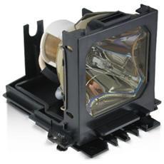 Lampada per proiettore InFocus - 275 W - UHB - 2000 Ora