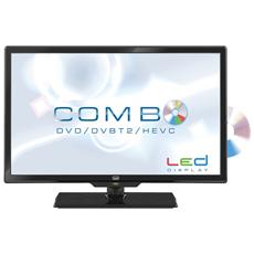 "TV LED HD Ready 19"" TR1906HD00"